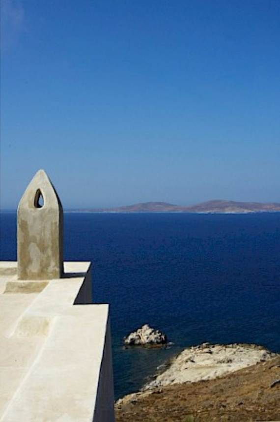 enjoy-peace-and-quiet-at-silence-nest-villa-mykonos-greece-24