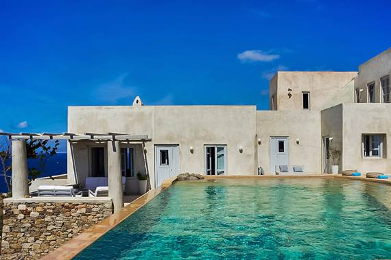 enjoy-peace-and-quiet-at-silence-nest-villa-mykonos-greece-81