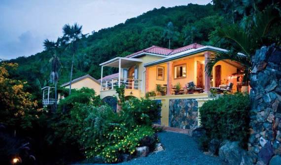 enthralling-caribbean-views-tara-villa-tortola-british-virgin-islands-10