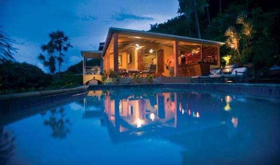 enthralling-caribbean-views-tara-villa-tortola-british-virgin-islands-11
