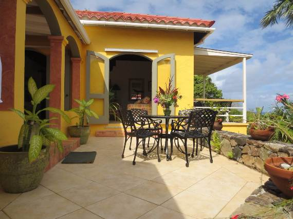 enthralling-caribbean-views-tara-villa-tortola-british-virgin-islands-16