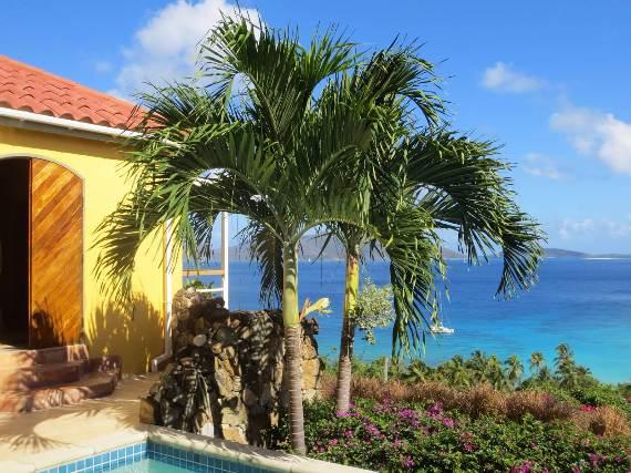 enthralling-caribbean-views-tara-villa-tortola-british-virgin-islands-18