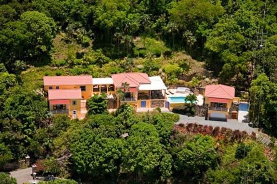 enthralling-caribbean-views-tara-villa-tortola-british-virgin-islands-27