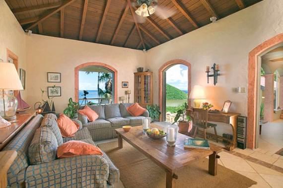 enthralling-caribbean-views-tara-villa-tortola-british-virgin-islands-3
