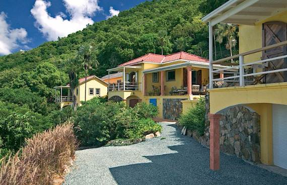 enthralling-caribbean-views-tara-villa-tortola-british-virgin-islands-31