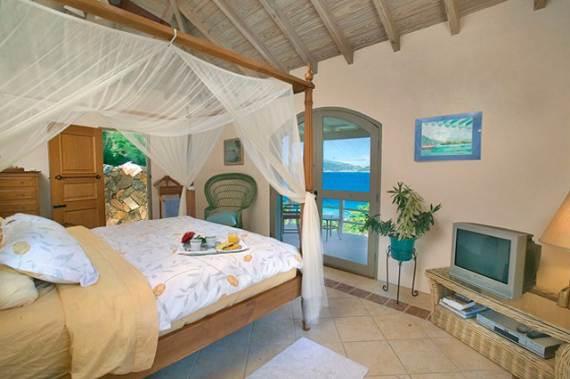 enthralling-caribbean-views-tara-villa-tortola-british-virgin-islands-5
