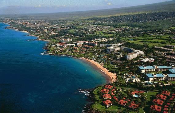 gorgeous-hawaii-villa-with-fantastic-ocean-views-royal-ilima-a201-villa-11