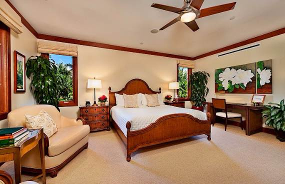 gorgeous-hawaii-villa-with-fantastic-ocean-views-royal-ilima-a201-villa-12