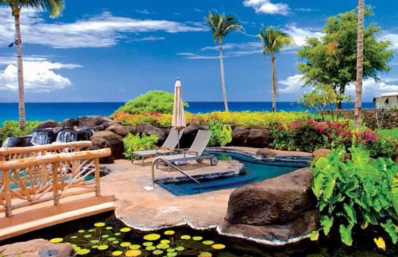 gorgeous-hawaii-villa-with-fantastic-ocean-views-royal-ilima-a201-villa-31