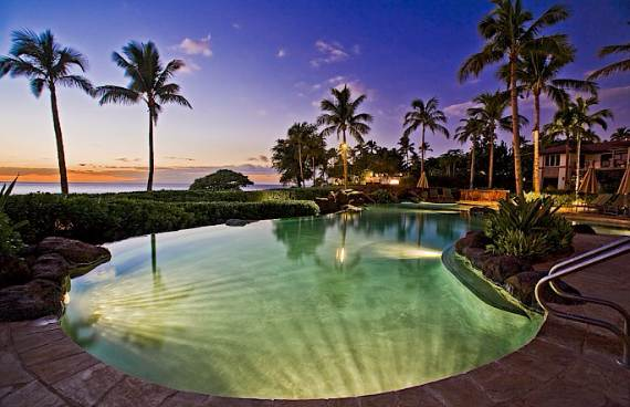 gorgeous-hawaii-villa-with-fantastic-ocean-views-royal-ilima-a201-villa-40
