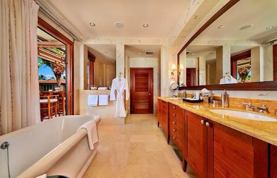 gorgeous-hawaii-villa-with-fantastic-ocean-views-royal-ilima-a201-villa-49