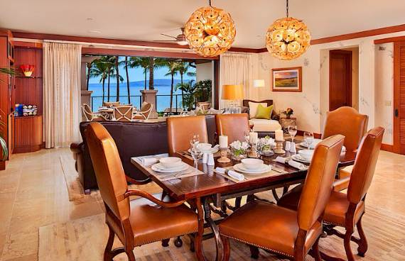 gorgeous-hawaii-villa-with-fantastic-ocean-views-royal-ilima-a201-villa-60
