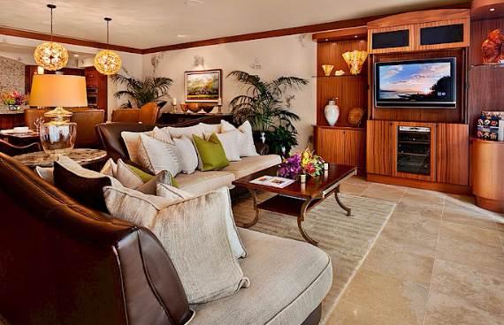 gorgeous-hawaii-villa-with-fantastic-ocean-views-royal-ilima-a201-villa-65
