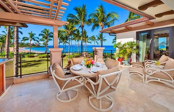 gorgeous-hawaii-villa-with-fantastic-ocean-views-royal-ilima-a201-villa-70