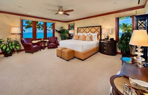 gorgeous-hawaii-villa-with-fantastic-ocean-views-royal-ilima-a201-villa-79