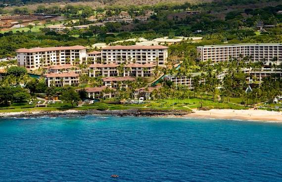 h501-wailea-beach-villas-maui-hawaii-oceanfront-vacation-rental-142