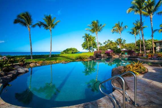 h501-wailea-beach-villas-maui-hawaii-oceanfront-vacation-rental-31