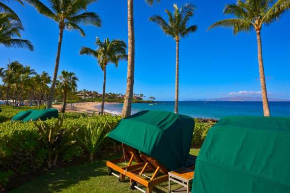 h501-wailea-beach-villas-maui-hawaii-oceanfront-vacation-rental-4