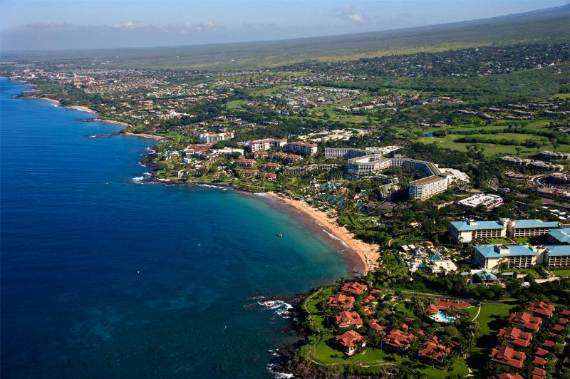h501-wailea-beach-villas-maui-hawaii-oceanfront-vacation-rental-56