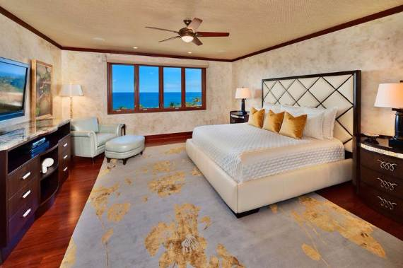 h501-wailea-beach-villas-maui-hawaii-oceanfront-vacation-rental-73