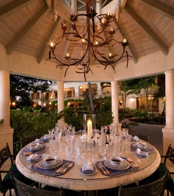 highly-inviting-moonreach-villa-barbados-111