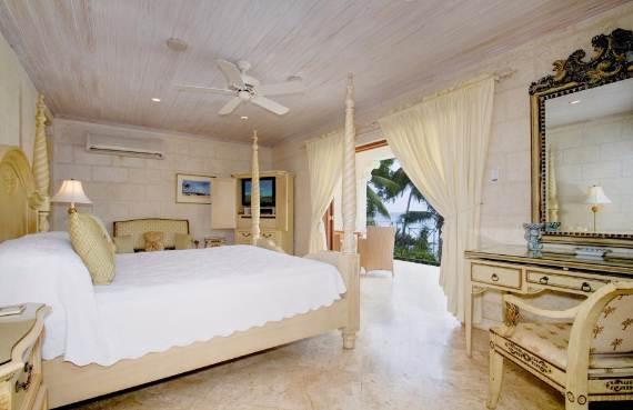 highly-inviting-moonreach-villa-barbados-141