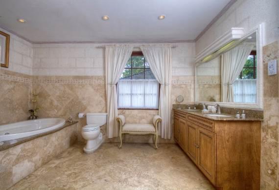 highly-inviting-moonreach-villa-barbados-161