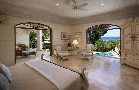 highly-inviting-moonreach-villa-barbados-24