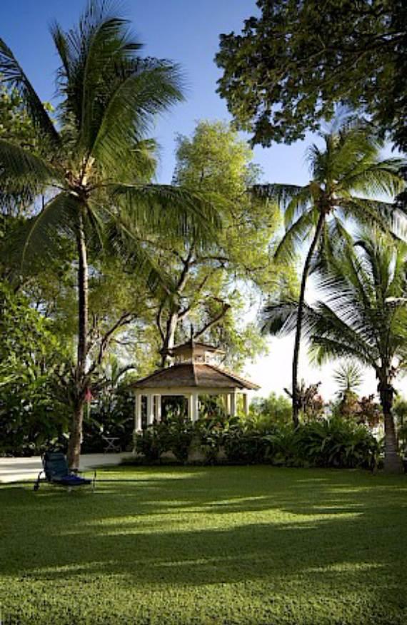 highly-inviting-moonreach-villa-barbados-31