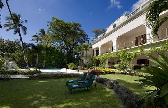 highly-inviting-moonreach-villa-barbados-41