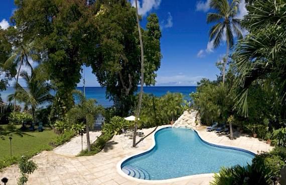 highly-inviting-moonreach-villa-barbados-51