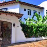 Ideal Summer Get-away: Chic Casa Yvonneka villa in Puerto Vallarta, Mexico