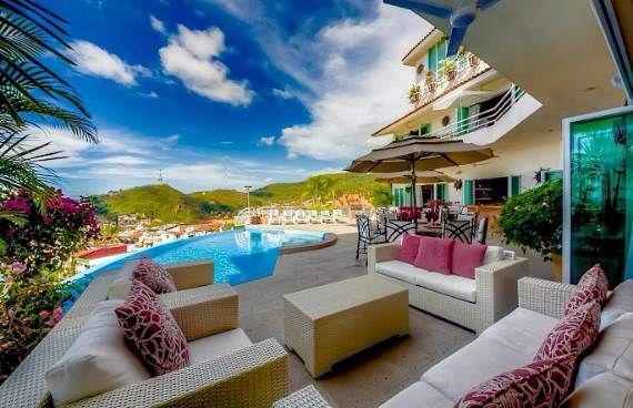 ideal-summer-get-away-chic-casa-yvonneka-villa-in-puerto-vallarta-mexico-5