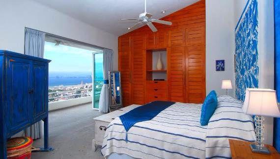 ideal-summer-get-away-chic-casa-yvonneka-villa-in-puerto-vallarta-mexico-7