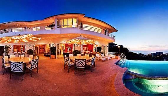 ideal-summer-get-away-chic-casa-yvonneka-villa-in-puerto-vallarta-mexico-70