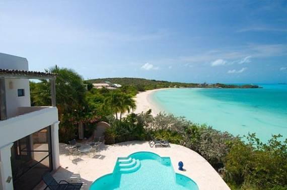 la-koubba-luxury-beachfront-estate-turks-and-caicos-islands-1