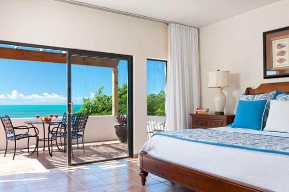 la-koubba-luxury-beachfront-estate-turks-and-caicos-islands-12