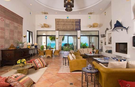 la-koubba-luxury-beachfront-estate-turks-and-caicos-islands-20