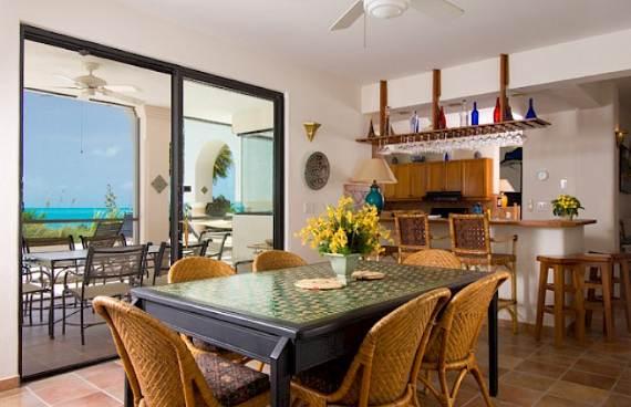 la-koubba-luxury-beachfront-estate-turks-and-caicos-islands-21