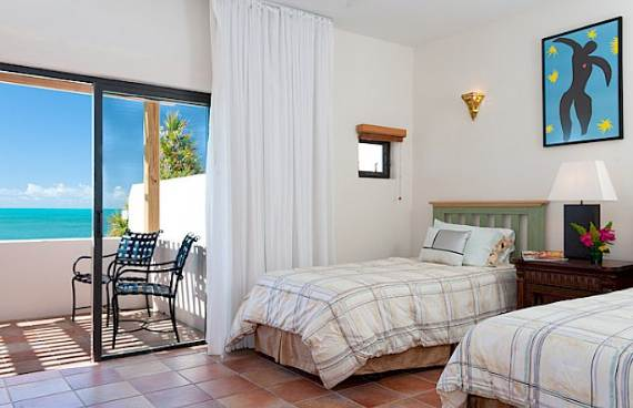 la-koubba-luxury-beachfront-estate-turks-and-caicos-islands-25