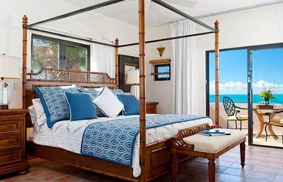 la-koubba-luxury-beachfront-estate-turks-and-caicos-islands-5