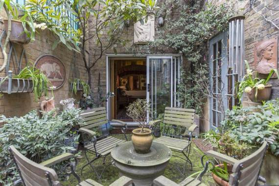 luxury-house-for-a-family-holiday-in-holborn-london-10
