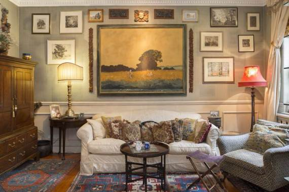 luxury-house-for-a-family-holiday-in-holborn-london-13