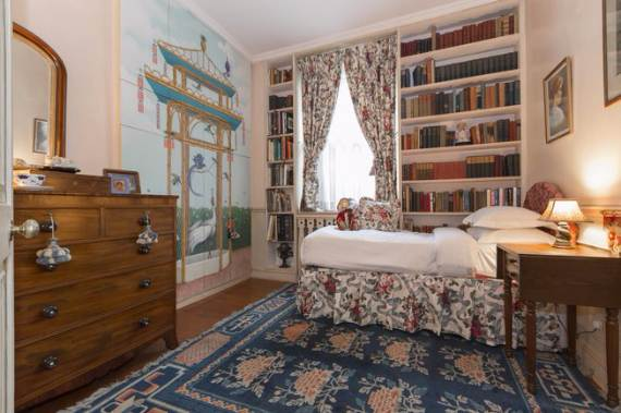 luxury-house-for-a-family-holiday-in-holborn-london-14