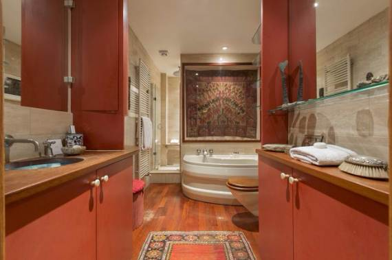 luxury-house-for-a-family-holiday-in-holborn-london-15