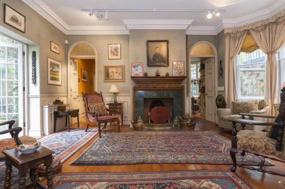 luxury-house-for-a-family-holiday-in-holborn-london-17