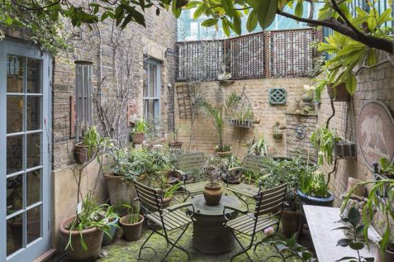 luxury-house-for-a-family-holiday-in-holborn-london-19