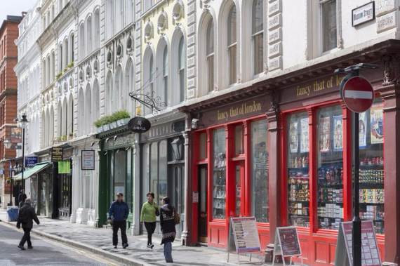 luxury-house-for-a-family-holiday-in-holborn-london-4
