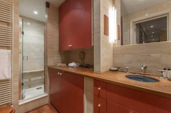 luxury-house-for-a-family-holiday-in-holborn-london-6