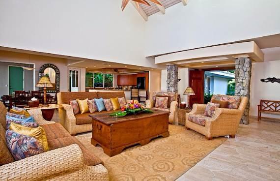 magnificent-beach-home-in-maui-sea-shells-house-25